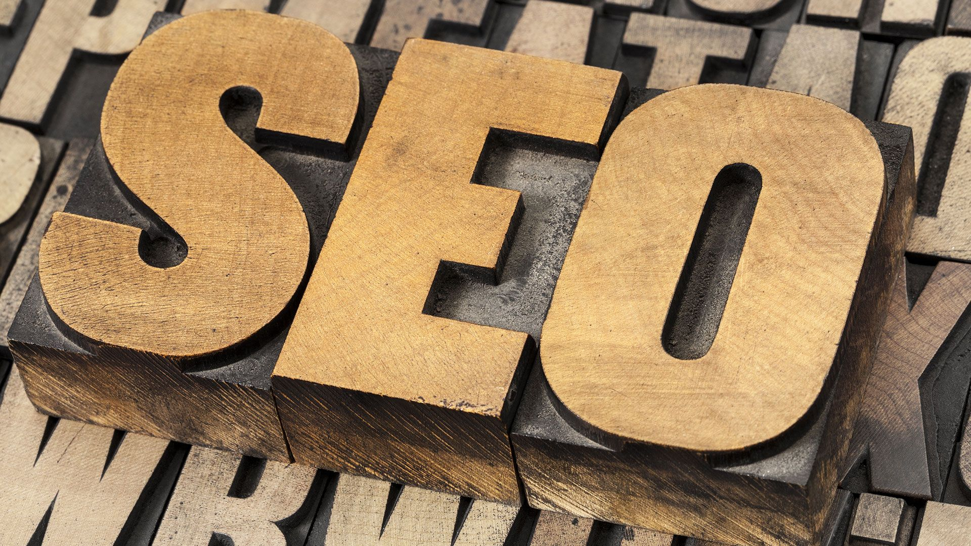 Must Know SEO Tips for Every Beginners