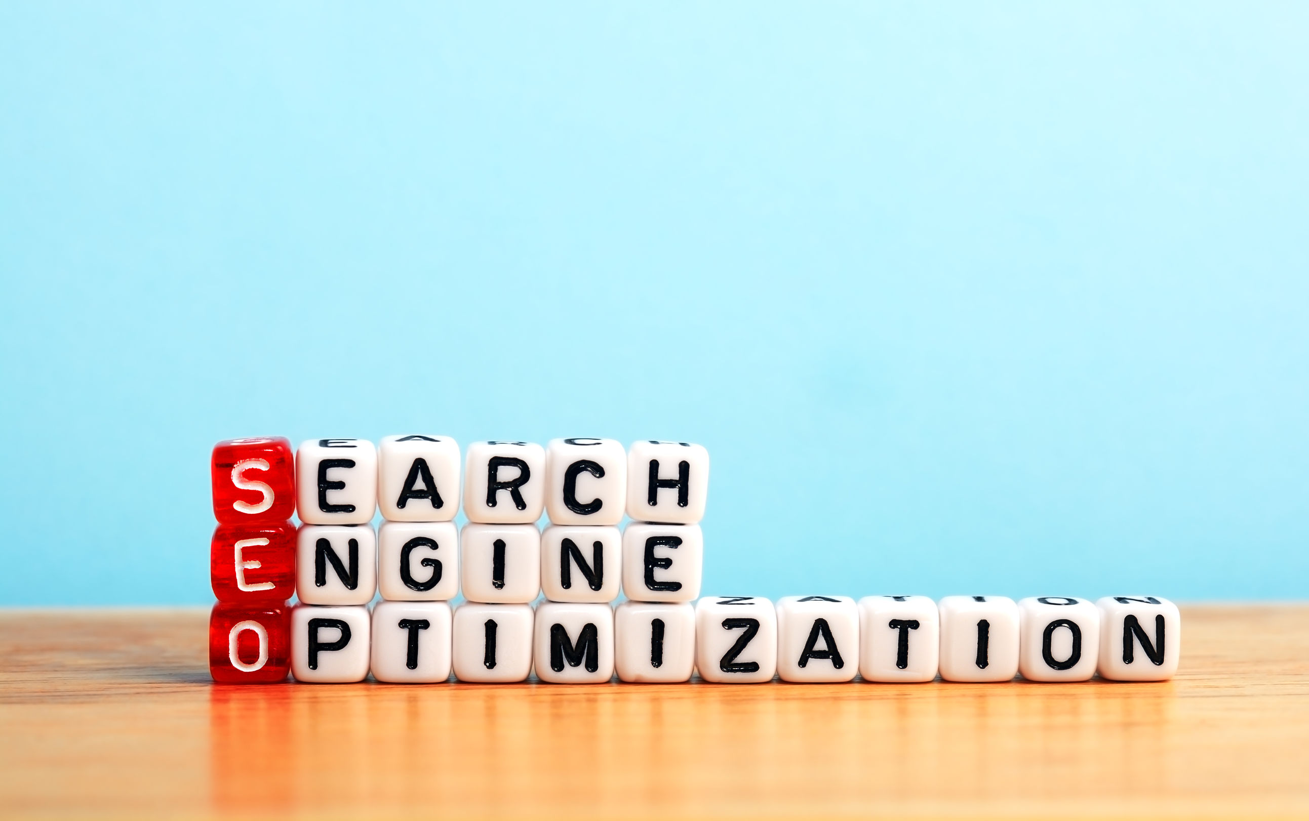 5 QUICK TIPS ABOUT SEARCH ENGINE OPTIMIZATION