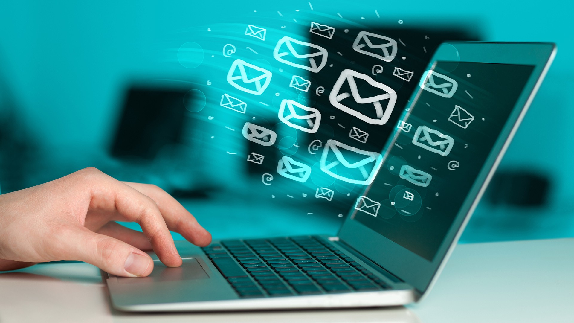 A COMPLETE OVERVIEW OF EMAIL MARKETING