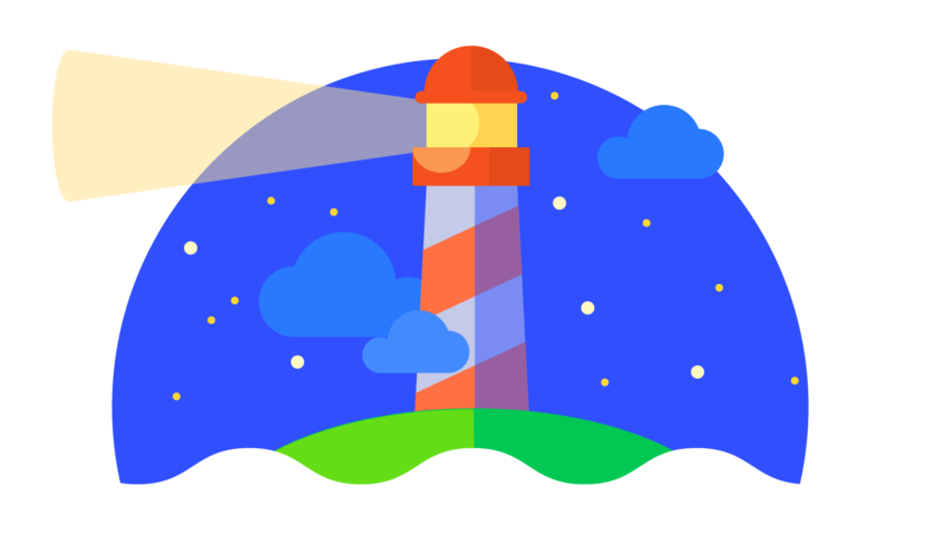 Google Releases Lighthouse Version 3.0