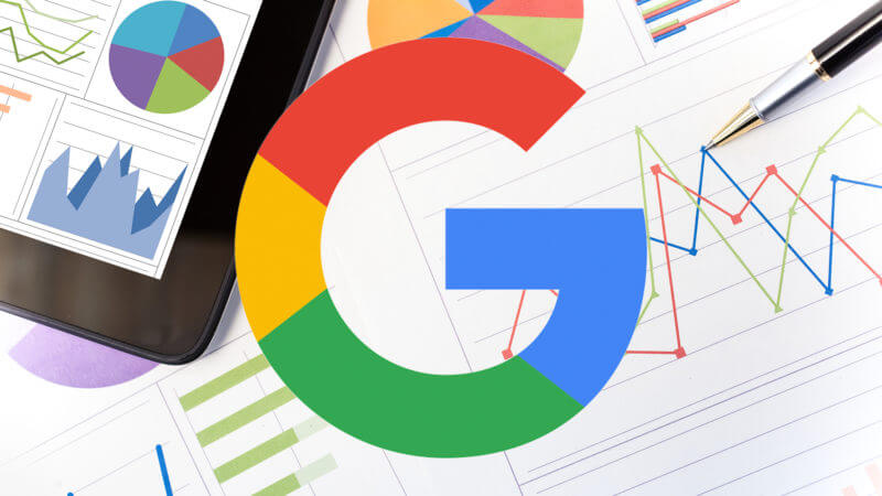 Google Trends gets updated with new features and design elements