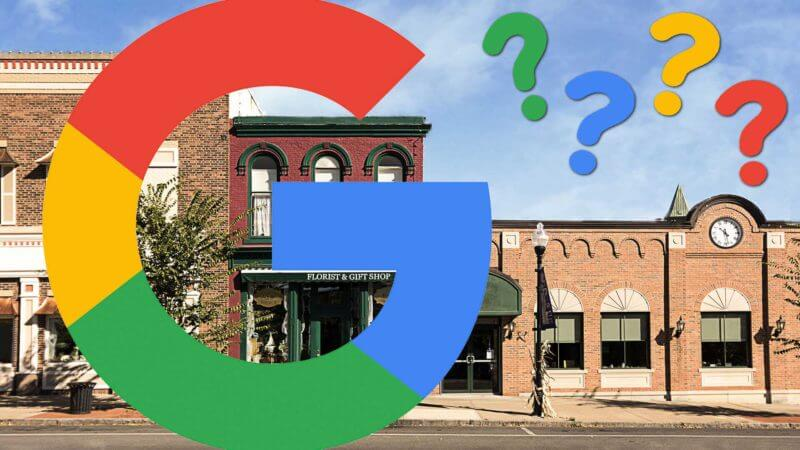 Google steps up efforts to fight scams and fraud directed at SMBs