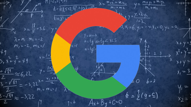 Google confirms it shortened search results snippets after expanding them last December