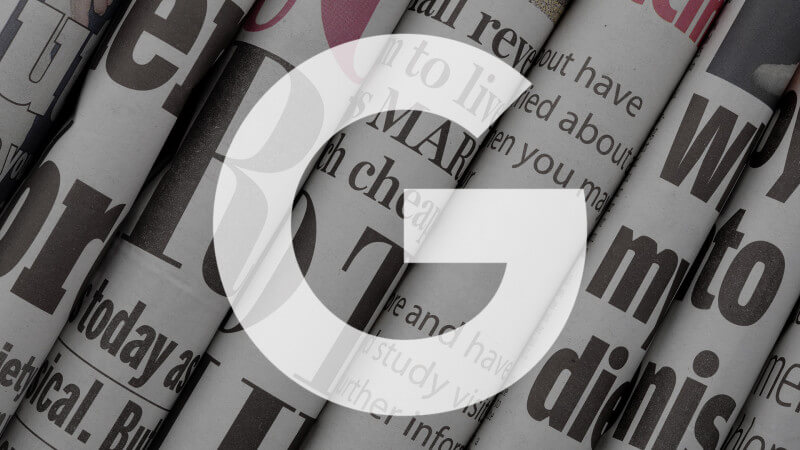 Google News no longer supports the standout meta tag and Editors' Pick