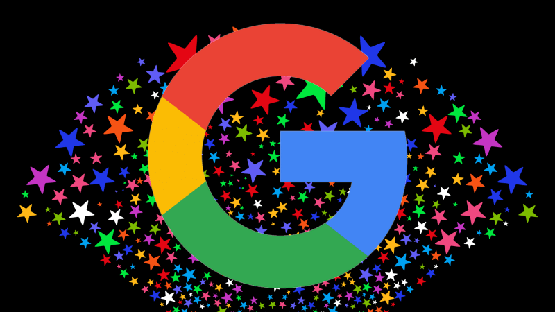 Google to notify those who leave reviews when business owners respond