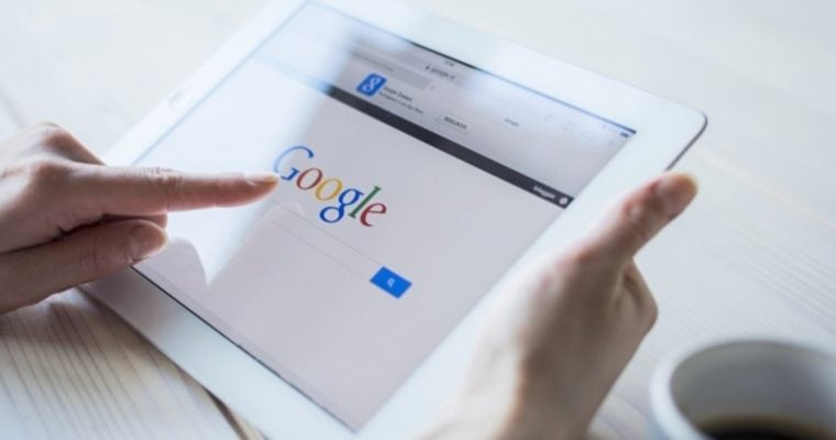 Deindexed by Google? Here's How to Recover