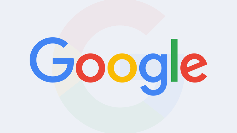 Google Posts adds products and offers - TheNextHint