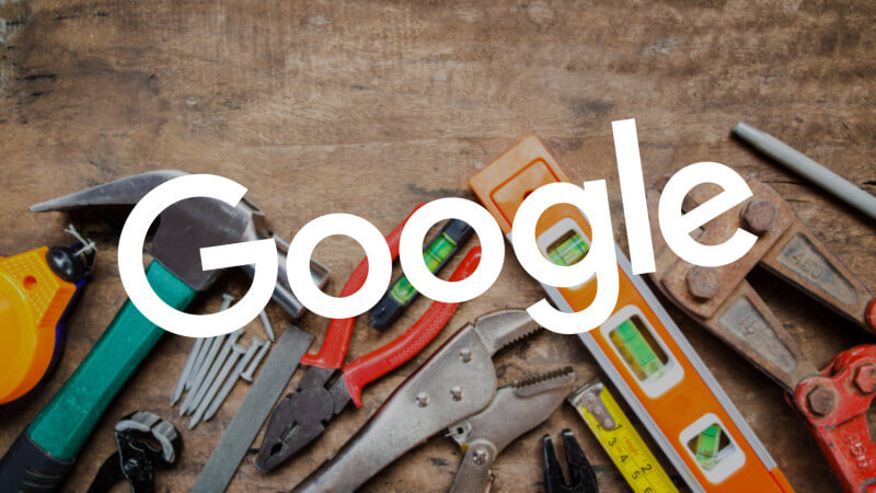 Google Search Console releases URL inspection tool