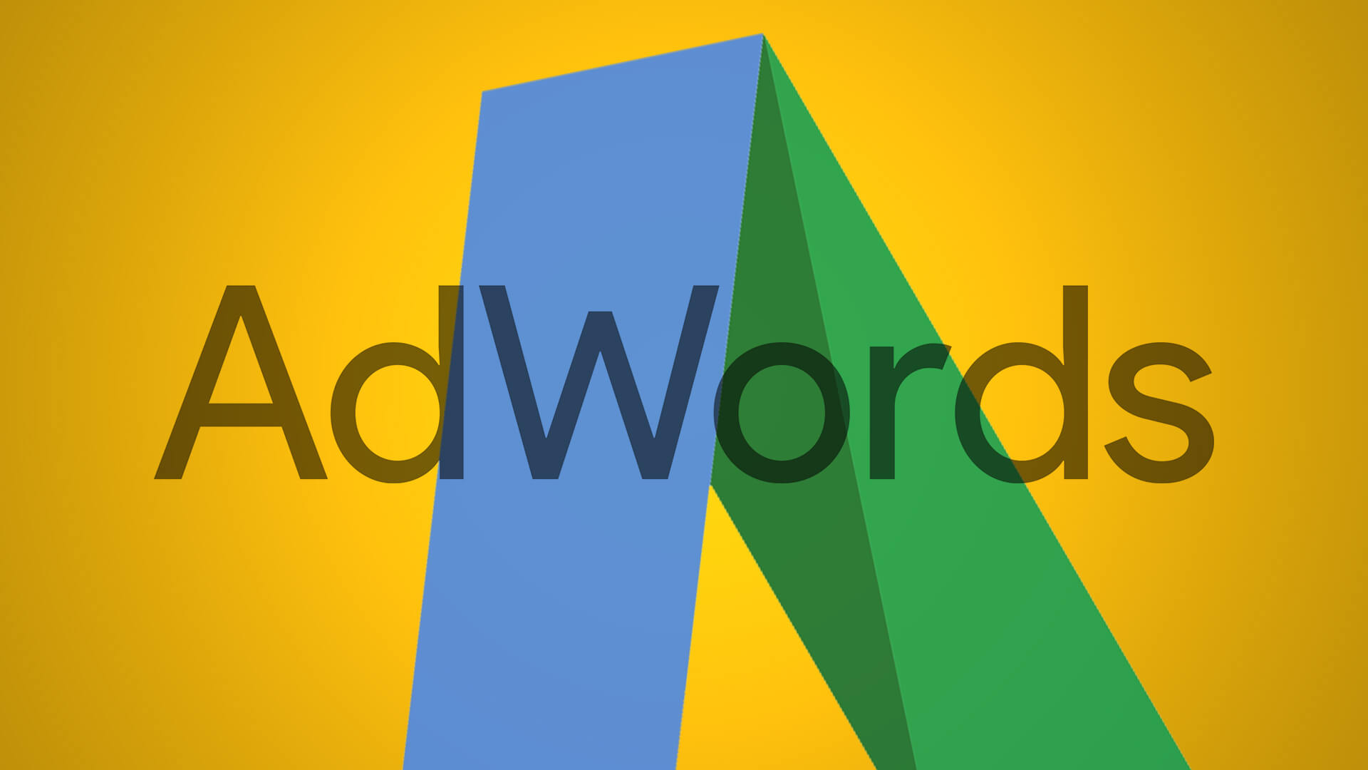 Google launches AdWords add-on for Google Sheets