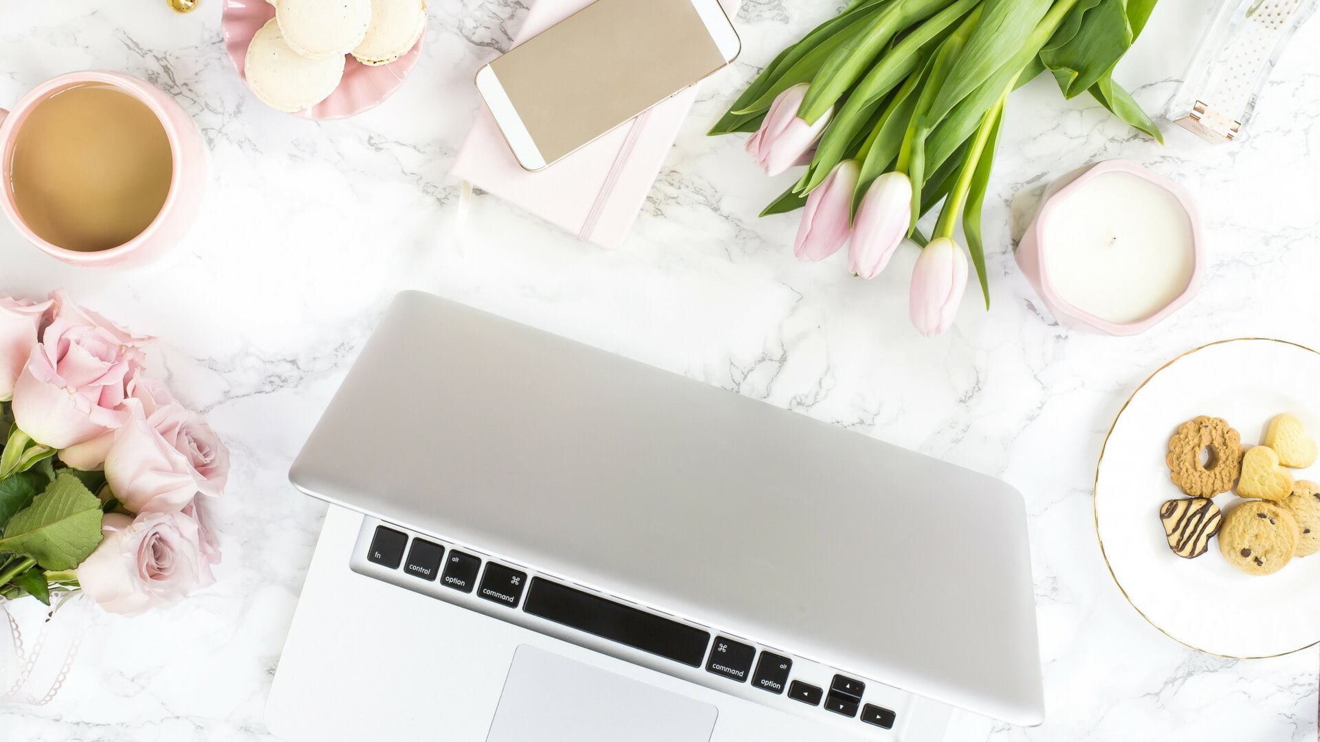 Steps to Earn Money from Blogger
