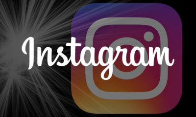 Tips on Successful Instagram Branding