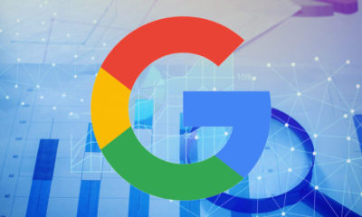 Google Search Adds Dataset Schema Support
