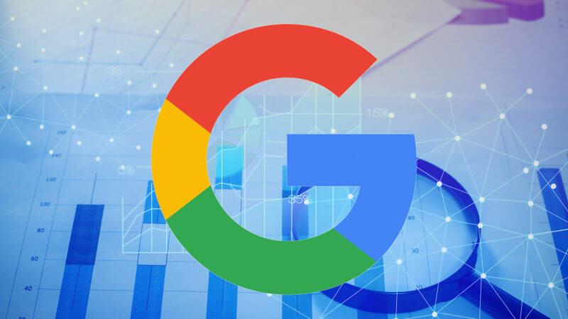 Google Search Adds Dataset Schema Support