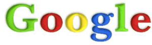1998 Sergey Brin