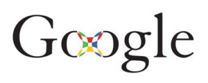 Google hired designer Ruth Kedar