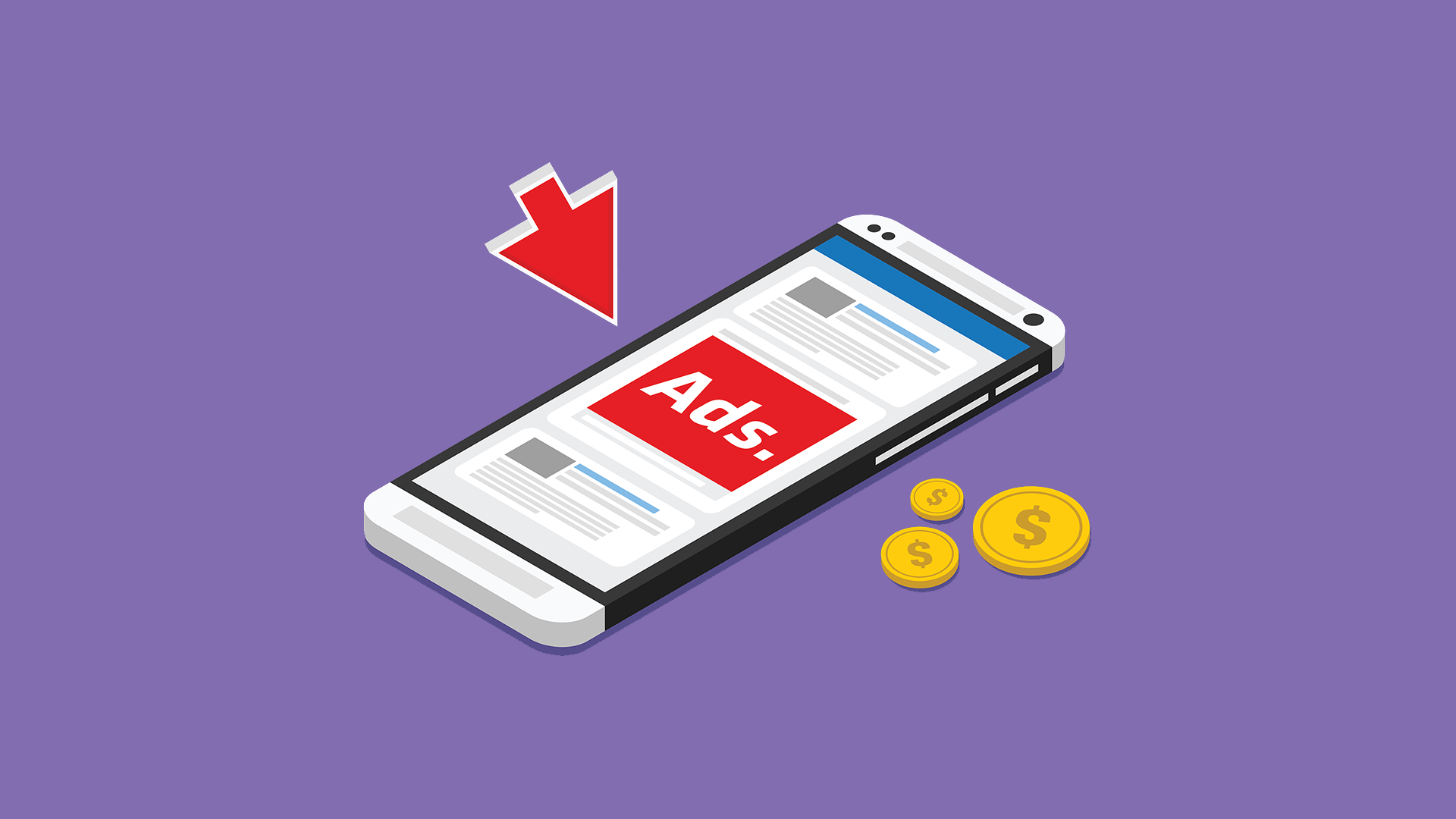 7 Best Mobile Ad Networks for App Monetization