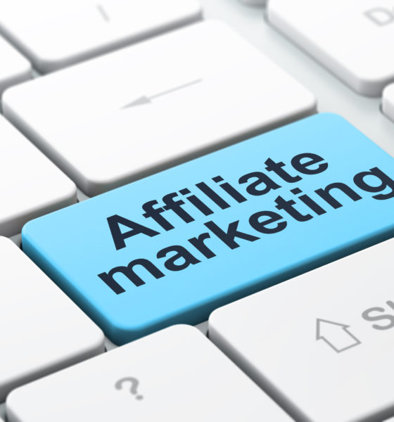 8 Best Affiliate Programs You Can Try Out in 2019