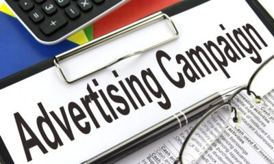Effective Advertisement Campaigns