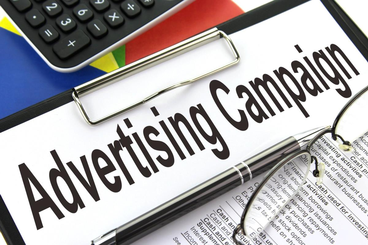 Effective Advertisement Campaigns