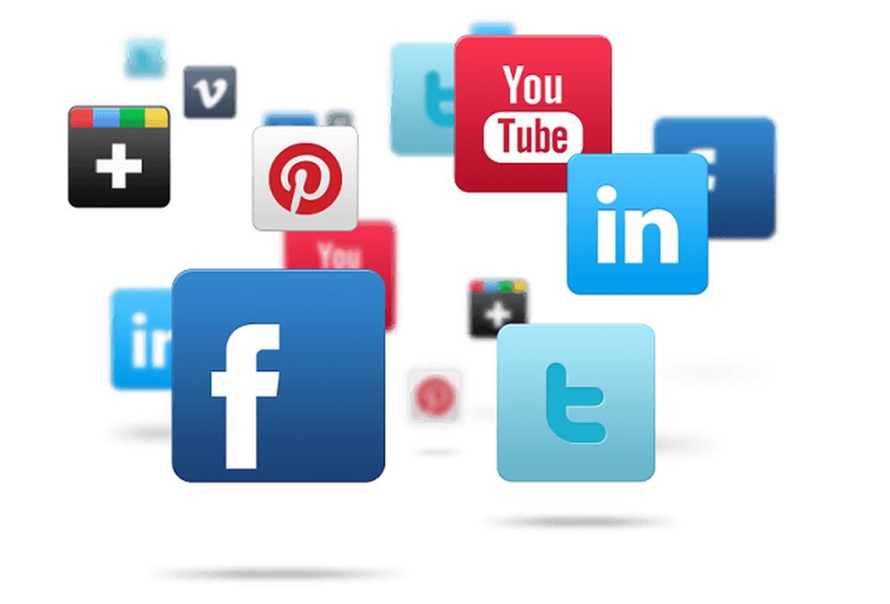 How Social Media Will Help to Gain SEO Results In 2019?