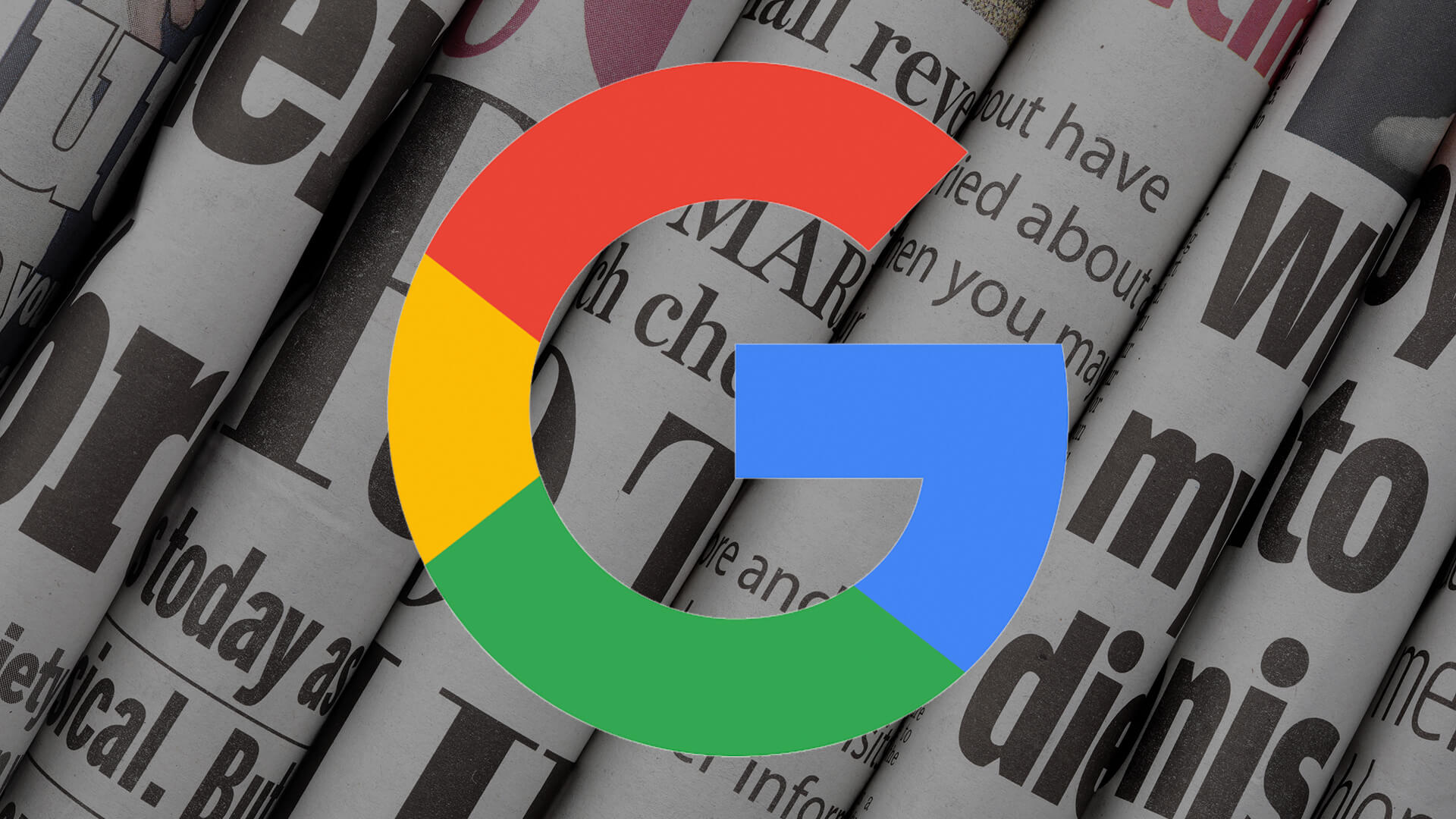 A New Indexing Bug is An Investigation by Google