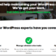 GoDaddy Introduces WordPress Premium Support For Administrators Of Small Business Websites!