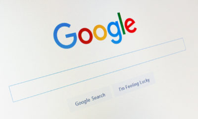 Google de-indexing issue now fully resolved