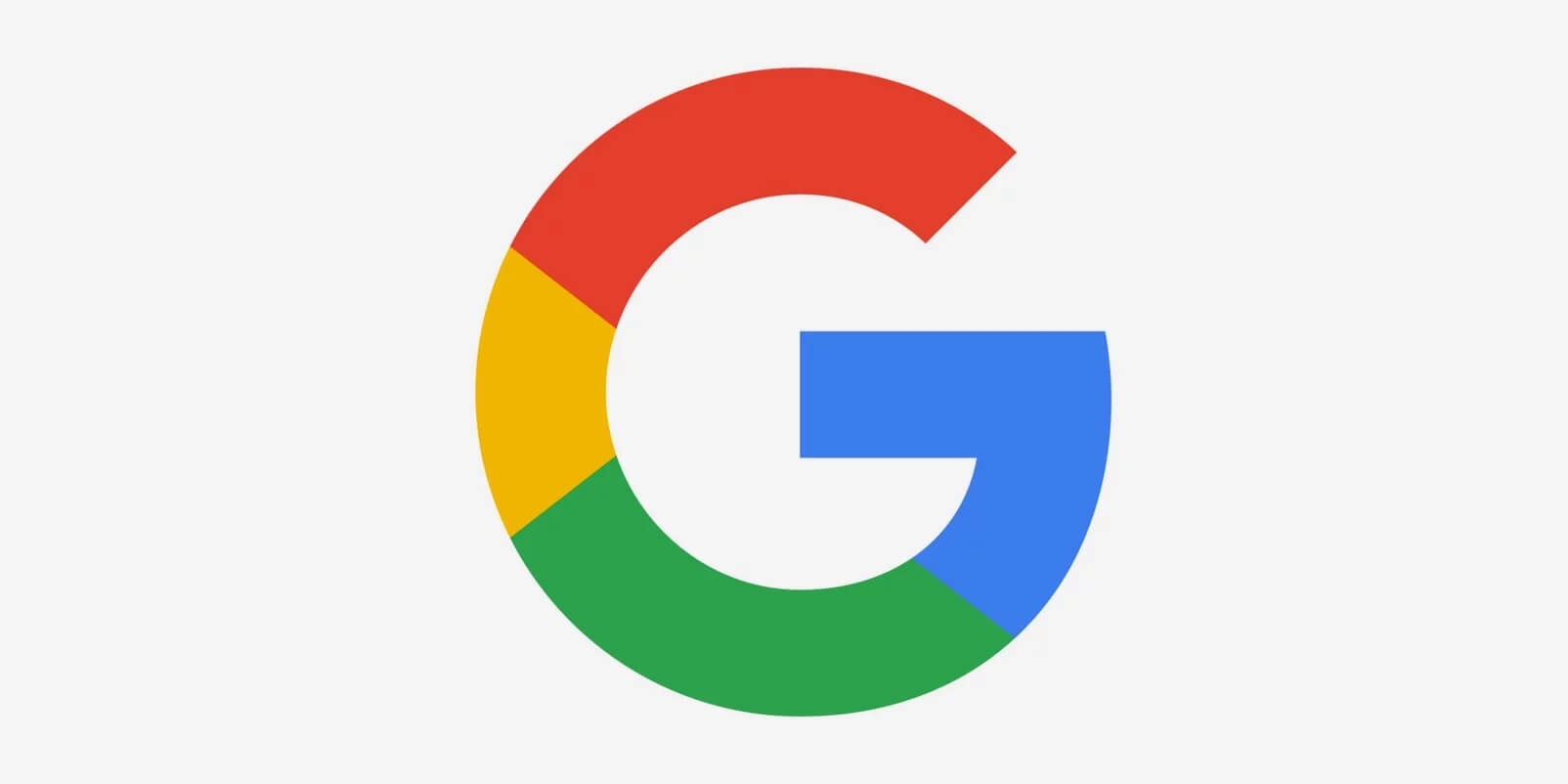The Indexing Bug has been resolved by GOOGLE