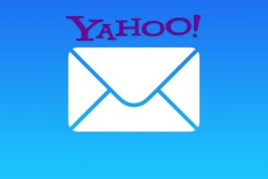 Top 5 Yahoo Mail Proxies & Proxy Alternatives to Access The Yahoo Mail April 29, 20196 Min Read