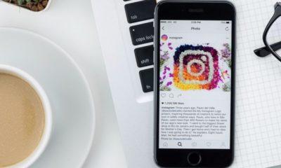7 Effective Tips to Design Your Instagram Feeds