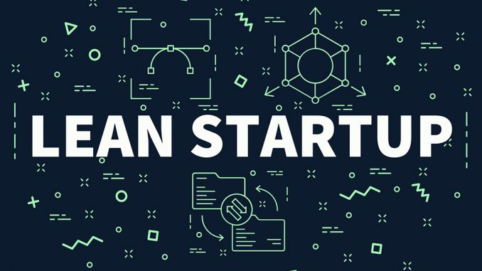 31 Best Business Start-up Ideas in USA 2019 and Beyond 2019