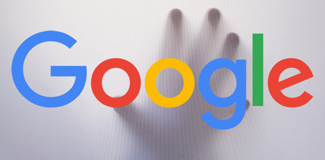 Some Of The Google Search Console Data Lost, Manual Actions Disappeared