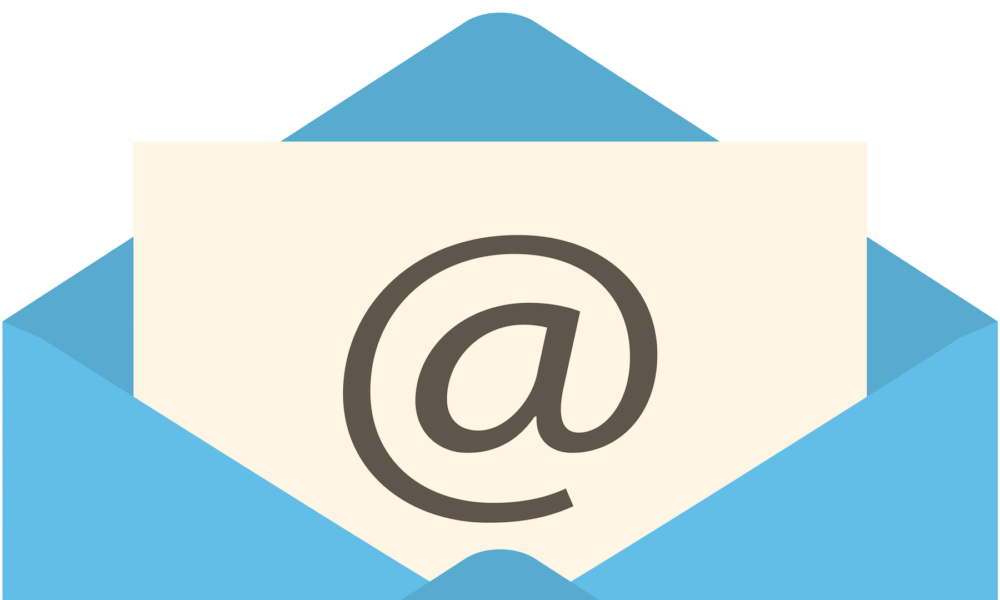 Free  edu Email Accounts – Complete Guide On How To Create