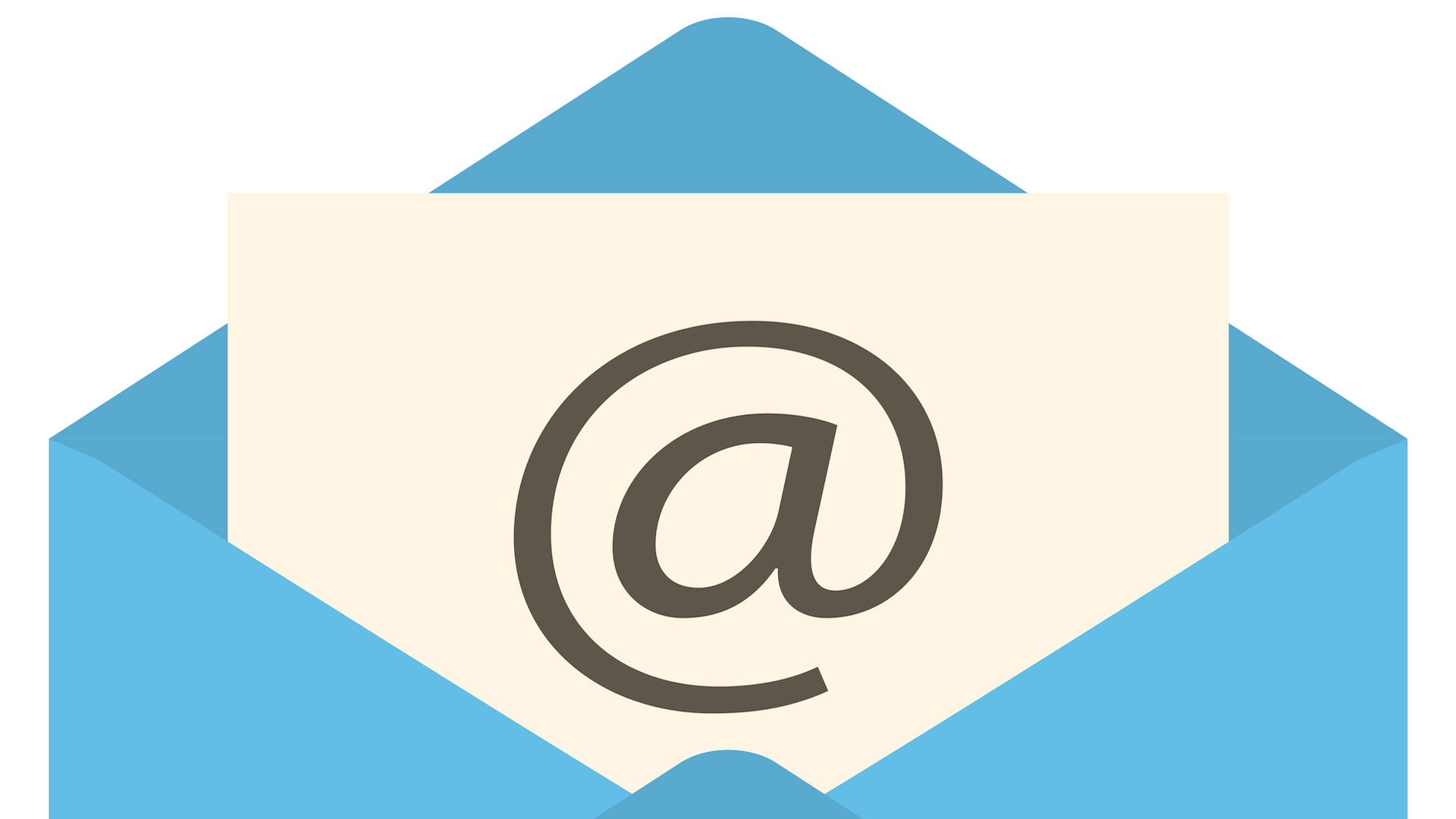 Free  edu Email Accounts – Complete Guide On How To Create Them
