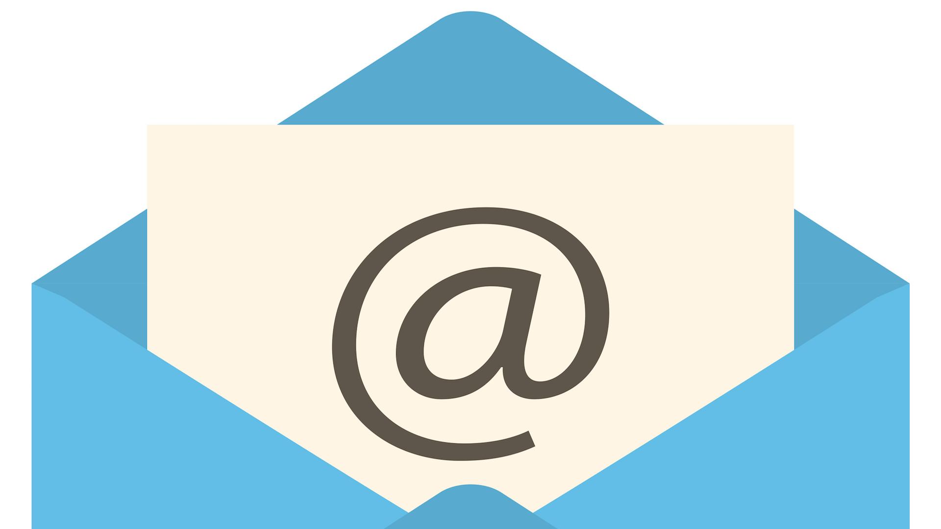Free .edu Email Accounts