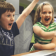 Updated 300+ Free Minecraft Accounts List 2019