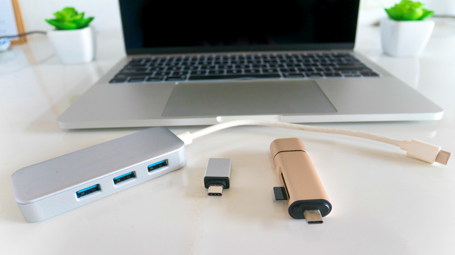 Now Recover Corrupted Files from USB Drive in Just Three Simple Steps