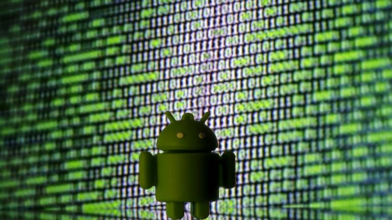 Google Play Store Removes CamScanner Due To Malware Issues