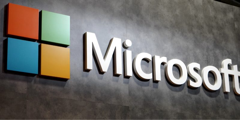 Surface Event is Announced on October 2 by Microsoft