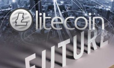 What's the Future of Litecoin in Cryptocurrency World