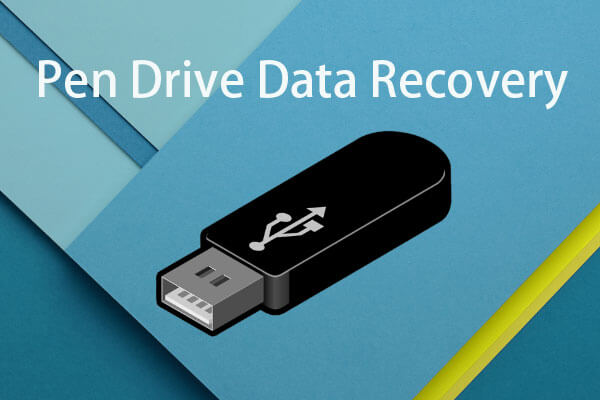 Now Recover Corrupted Files from USB Drive in Just Three Simple StepsNow Recover Corrupted Files from USB Drive in Just Three Simple Steps