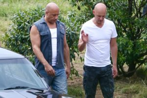 Fast and Furious 9 Shooting Still on A Halt After Brutal On-Set Accident with Vin Diesel's Stunt Double, Details Inside.