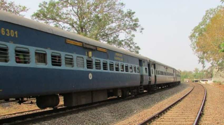 RRB NTPC Examination 2019 Delayed