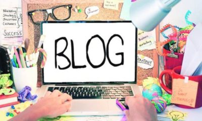 5 Education Blogs that Students have Tremendously Benefited from in 2019