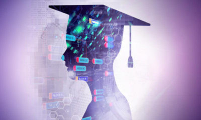 7 Blockchain Certifications and Courses to Advance in Career