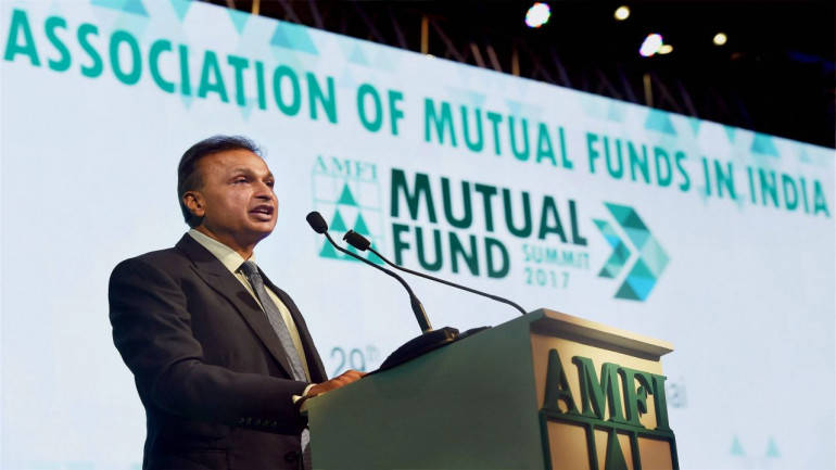 Anil Ambani's - Reliance Capital to exit the Mutual Fund Business