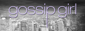Gossip Girl Will Strike Back On HBO Max! Show's Cast Confirms