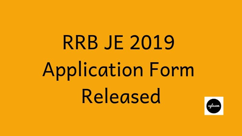 Attention! Attention! RRB NTPC Examination 2019 Delayed