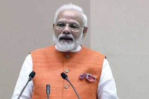 PM Modi Excited to Watch the Moon Landing: Chandrayaan 2 Landing Live Updates