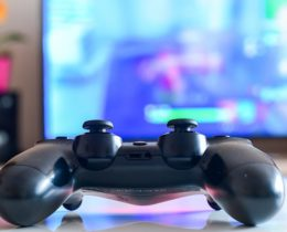 Google Tested a New Search Video Games Interface -